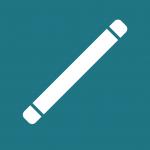 Implanon implant contraceptive icon