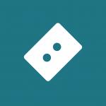 plan b emergency contraception icon
