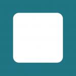 the birth control patch icon